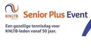 senior-plus-event