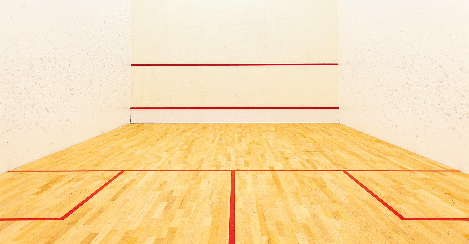 slider-squashbanen-blank-1920x1000
